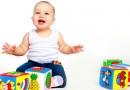 La stitichezza o stipsi nei bambini