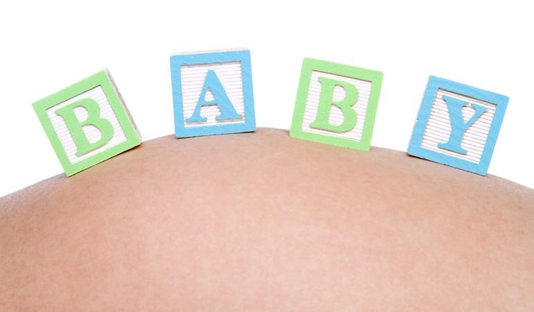 10 consigli per aiutarvi a rimanere incinta